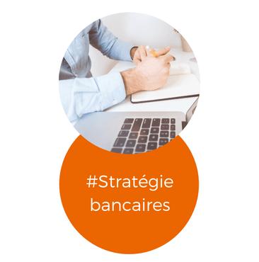 Formation métier bancaires