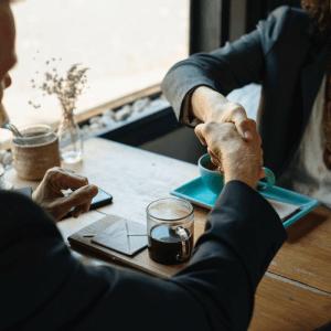 Formation professionnelle de commerce