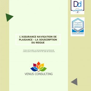 formation-navigation-plaisance