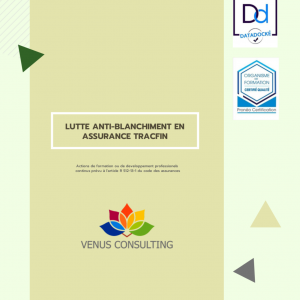 lutte-antiblanchiment-assurance-tracfin