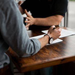 plan de formation d'entreprise
