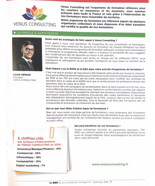 centre-formation-venus-consulting-article